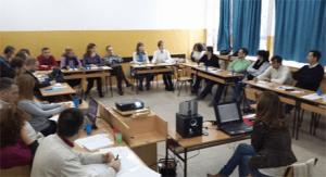 20141201-seminar