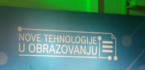 20150310-konferencija-naslovna