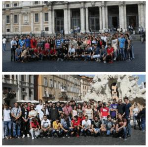 2015-ekskurzija-2