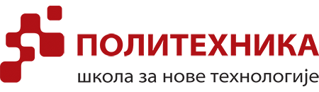 Politehnika - Logo