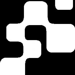 logo_footer250